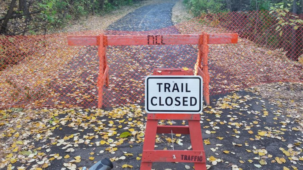 mill-creek-closure.jpg
