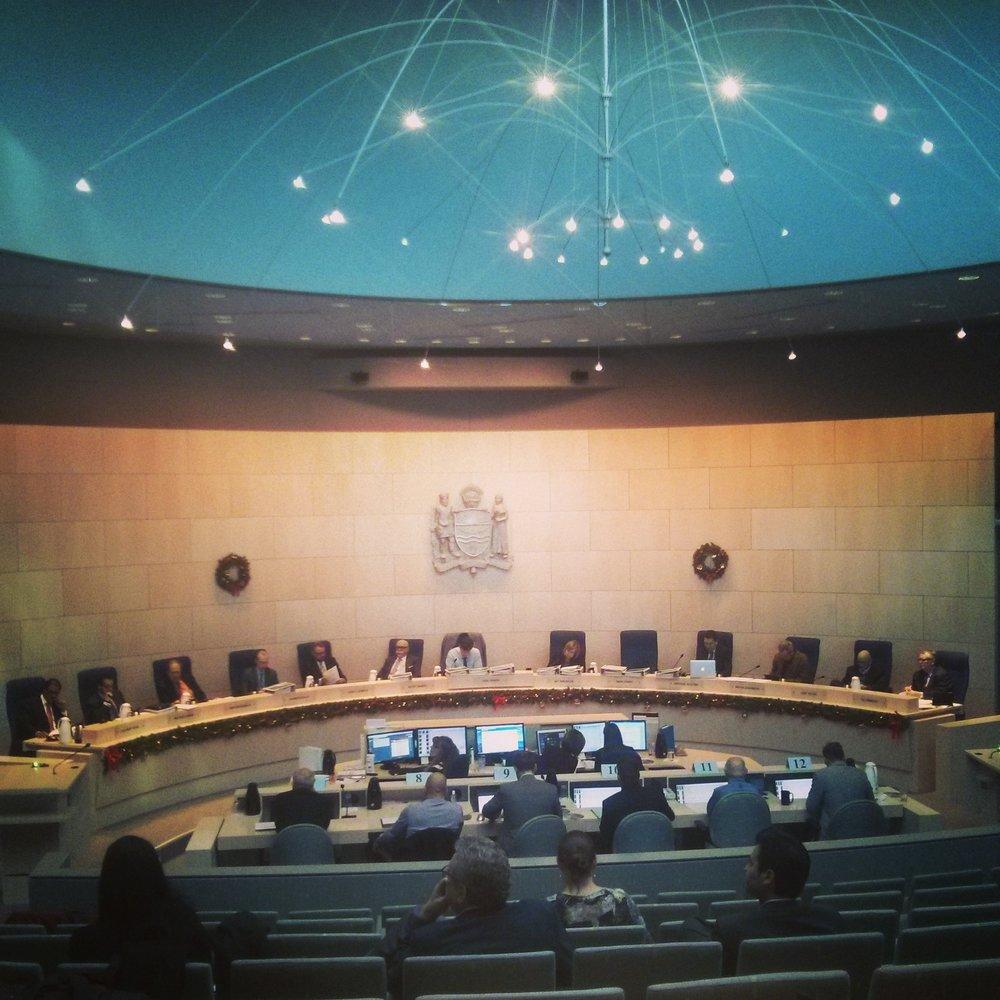 City-Council-2014-11-24.jpg