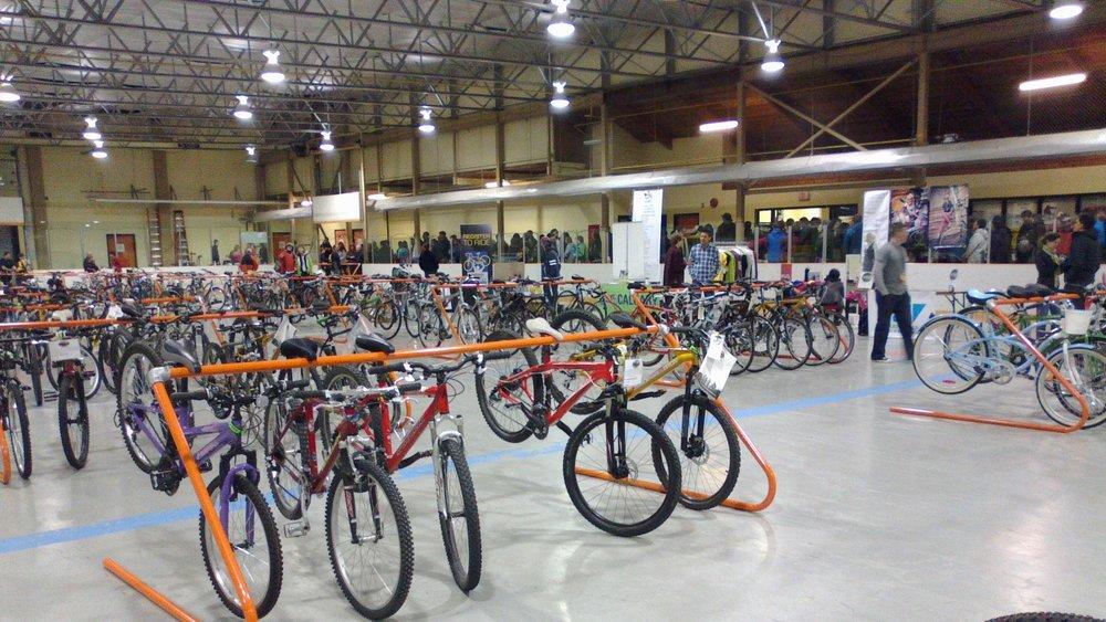 Alberta-Bike-Swap.jpg
