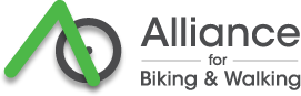 alliance-for-biking-and-walking-logo.png
