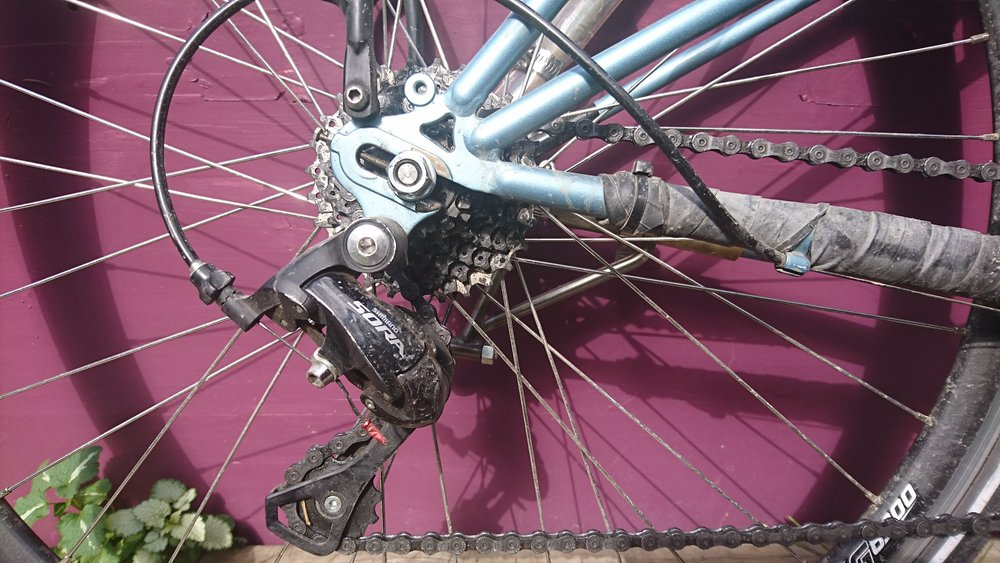 Derailleur-purple-background.jpg