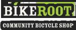 bike-root-logo.png