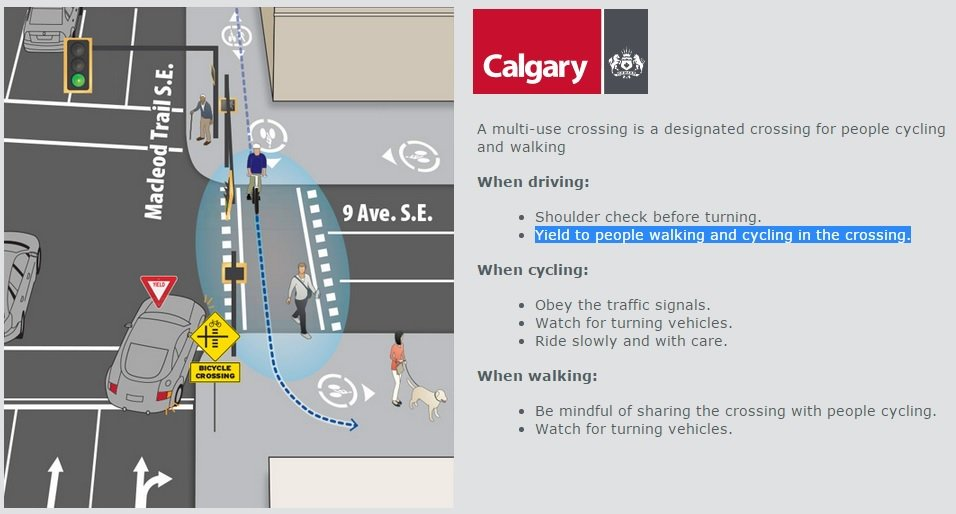calgary-multi-use-crossing