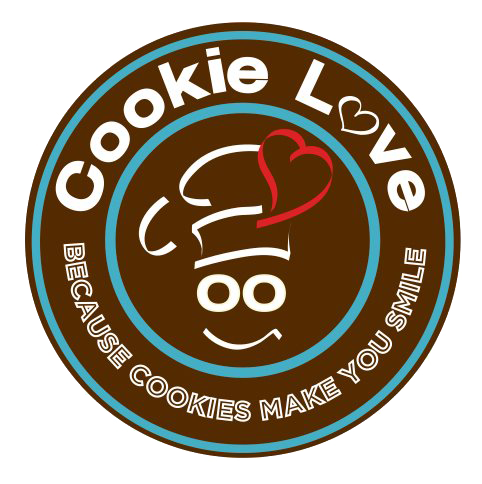 cookie-love.png
