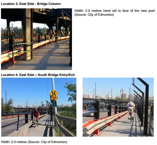 high-level-bridge-barriers