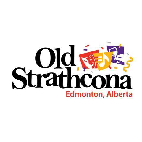 Old-Strathcona.jpg