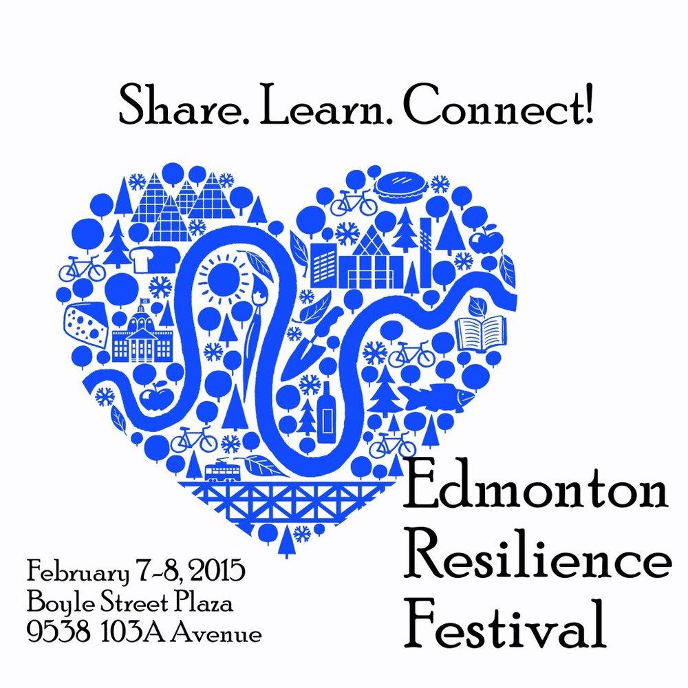 LOGO-resiliencefest-withtagline-1024x1024.jpg