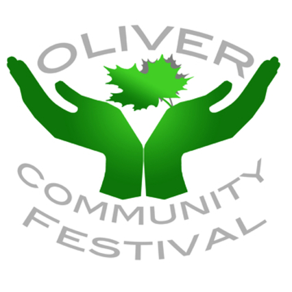 Oliver-Community-Festival.jpg