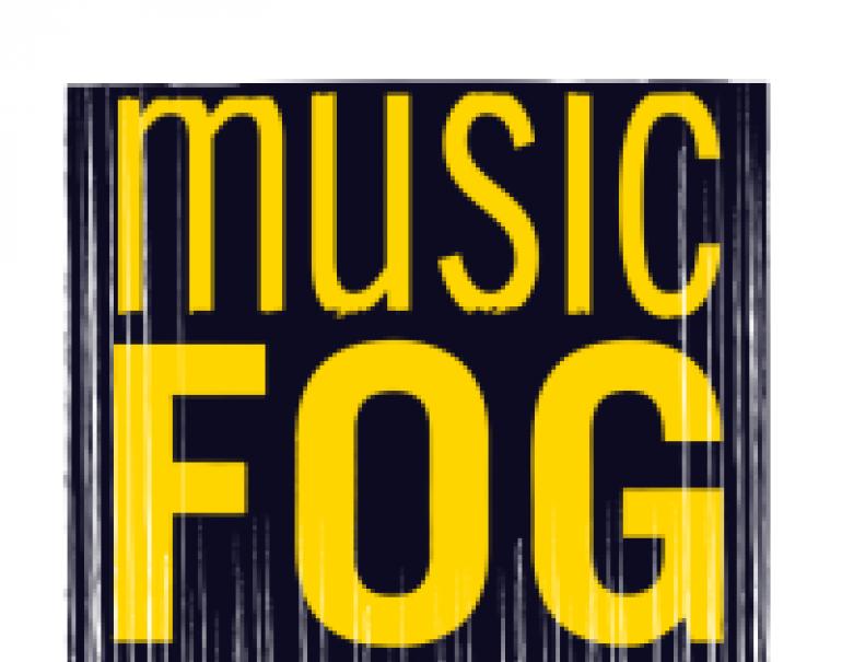 MF_logo02_5x5.png