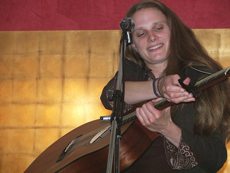 Bowmans-Concert-Cadenberge-20070604_OnStage_Sarah_5840_m0.jpg