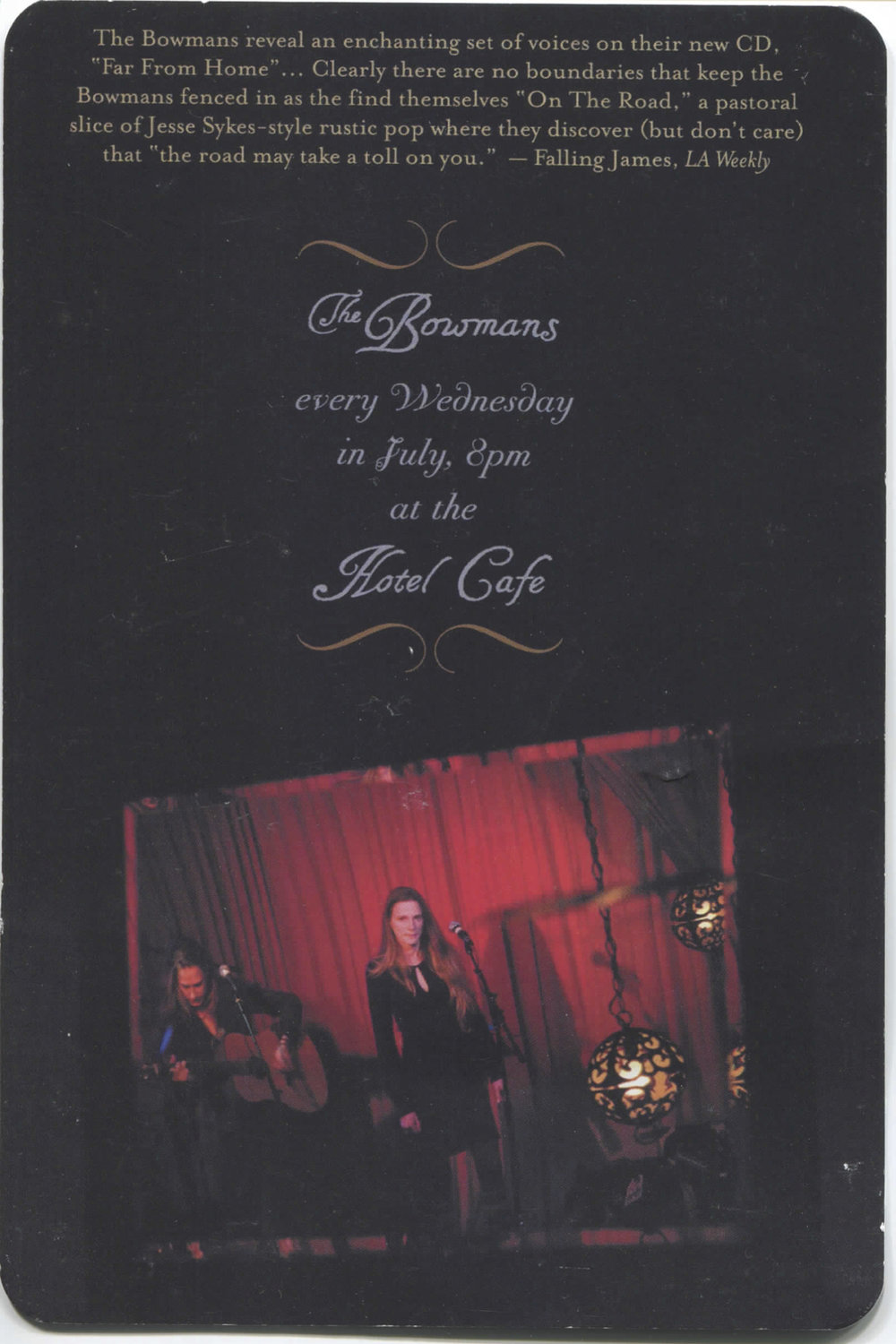Bowmans Hotel Cafe Res002.jpg