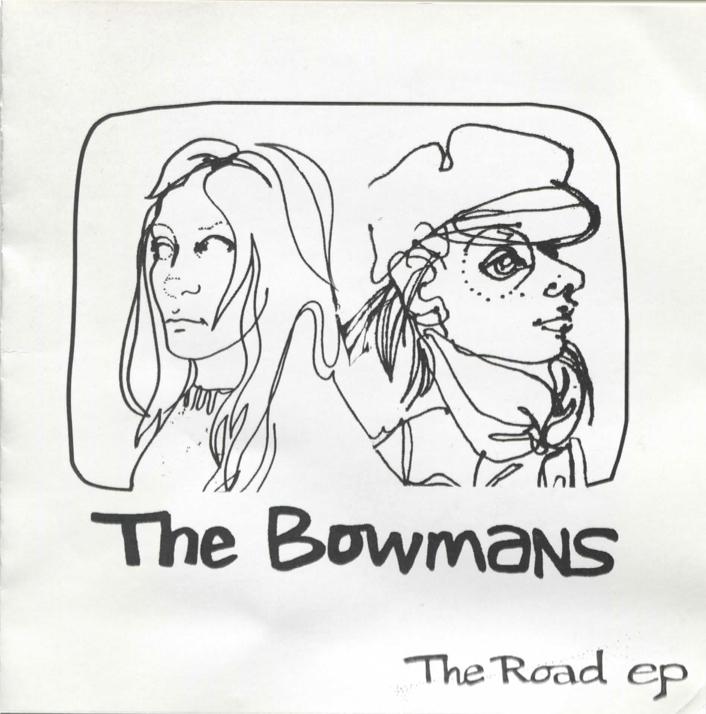 Bowmans road ep 005.jpg