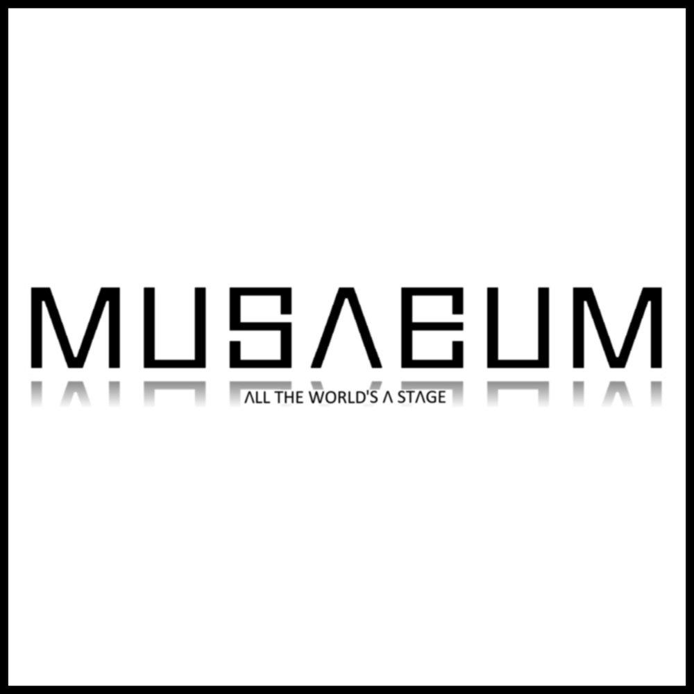 musaeumlogo3.jpg