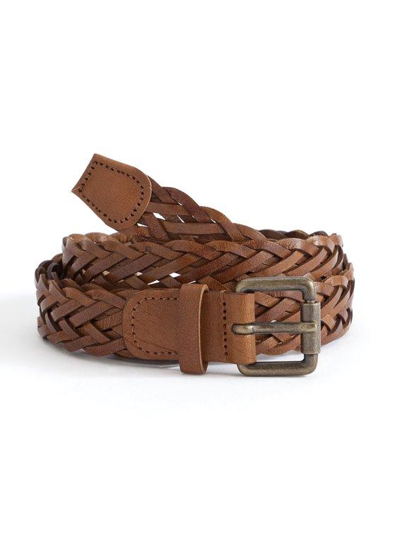 womans-braided-leather-belt-limba.jpg
