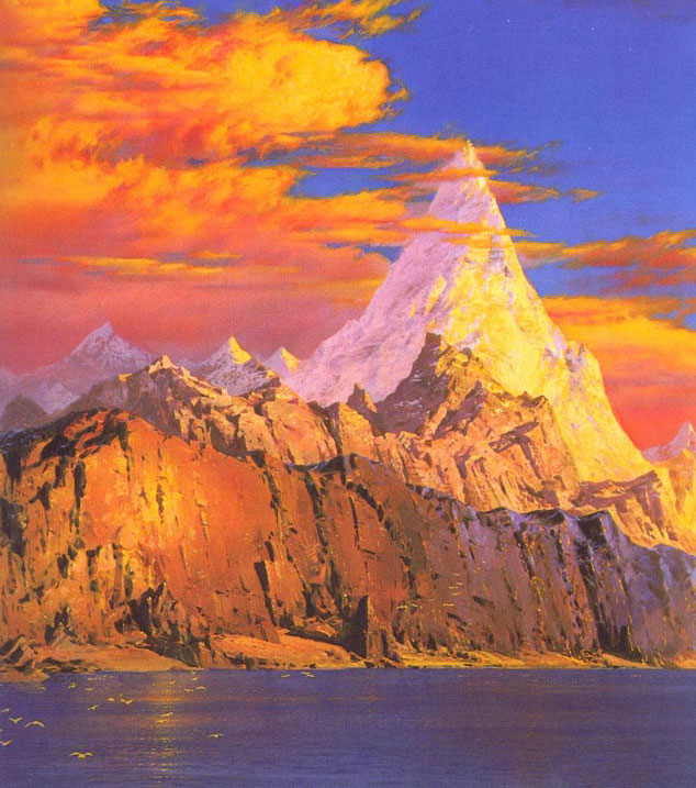 ted-nasmith-first-dawn.jpg