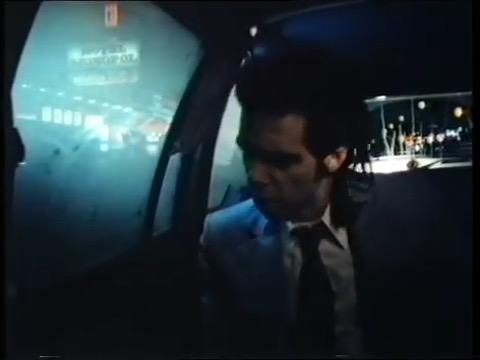 Nick Cave  Stranger in a strange land VPRO documentary 1987_00000.jpg