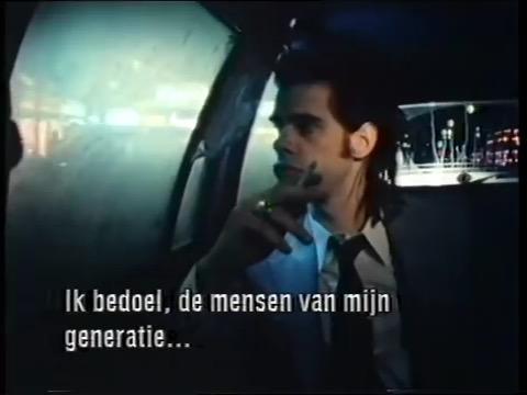 Nick Cave  Stranger in a strange land VPRO documentary 1987_00001.jpg