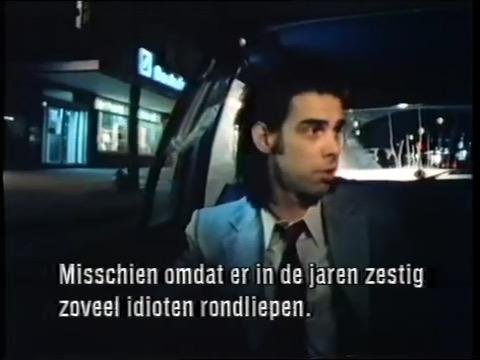 Nick Cave  Stranger in a strange land VPRO documentary 1987_00002.jpg