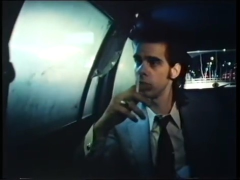 Nick Cave  Stranger in a strange land VPRO documentary 1987_00019.jpg