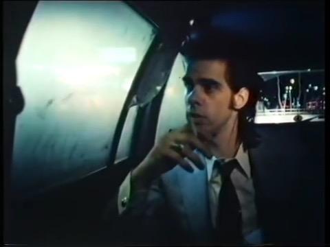 Nick Cave  Stranger in a strange land VPRO documentary 1987_00020.jpg