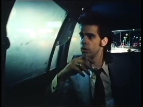 Nick Cave  Stranger in a strange land VPRO documentary 1987_00021.jpg