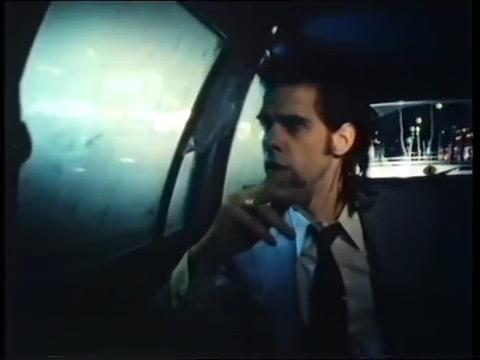 Nick Cave  Stranger in a strange land VPRO documentary 1987_00022.jpg