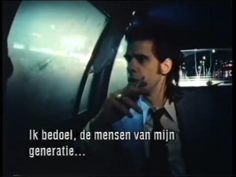 Nick Cave  Stranger in a strange land VPRO documentary 1987_00023.jpg