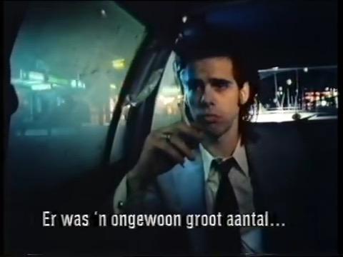 Nick Cave  Stranger in a strange land VPRO documentary 1987_00026.jpg