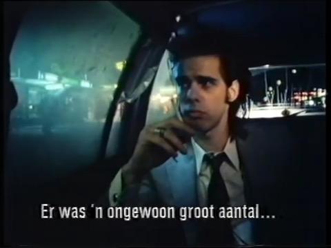 Nick Cave  Stranger in a strange land VPRO documentary 1987_00027.jpg