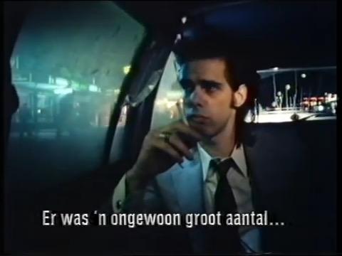 Nick Cave  Stranger in a strange land VPRO documentary 1987_00028.jpg