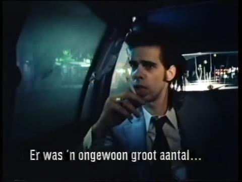 Nick Cave  Stranger in a strange land VPRO documentary 1987_00030.jpg