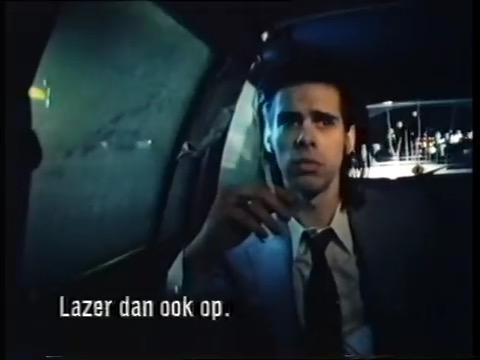 Nick Cave  Stranger in a strange land VPRO documentary 1987_00031.jpg