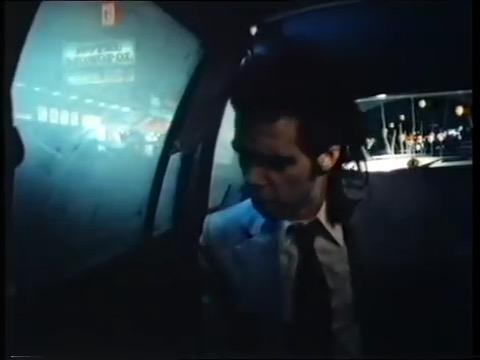 Nick Cave  Stranger in a strange land VPRO documentary 1987_00034.jpg