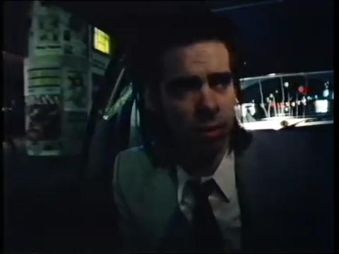 Nick Cave  Stranger in a strange land VPRO documentary 1987_00038.jpg