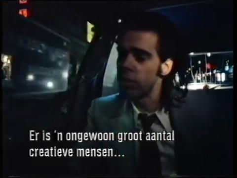 Nick Cave  Stranger in a strange land VPRO documentary 1987_00039.jpg