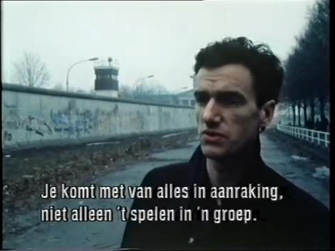 Nick Cave  Stranger in a strange land VPRO documentary 1987_00046.jpg