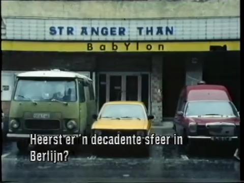 Nick Cave  Stranger in a strange land VPRO documentary 1987_00048.jpg