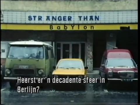 Nick Cave  Stranger in a strange land VPRO documentary 1987_00049.jpg
