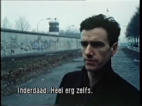 Nick Cave  Stranger in a strange land VPRO documentary 1987_00051.jpg