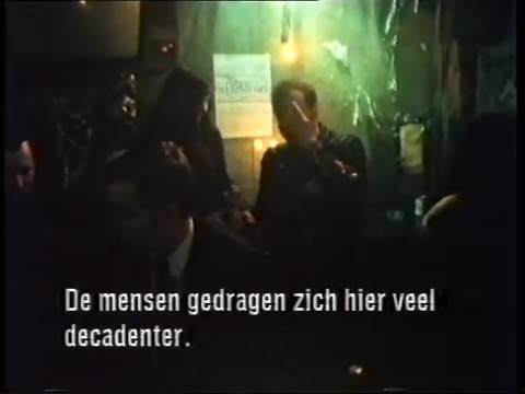 Nick Cave  Stranger in a strange land VPRO documentary 1987_00052.jpg