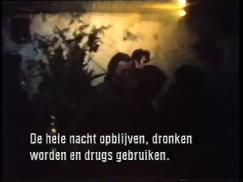 Nick Cave  Stranger in a strange land VPRO documentary 1987_00053.jpg