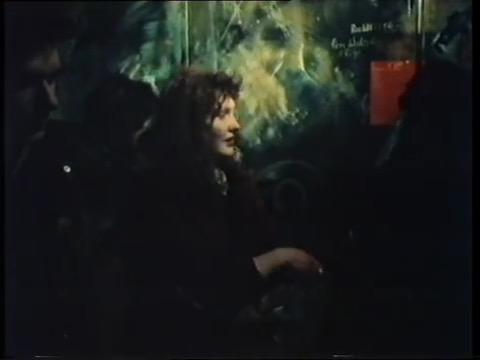 Nick Cave  Stranger in a strange land VPRO documentary 1987_00058.jpg