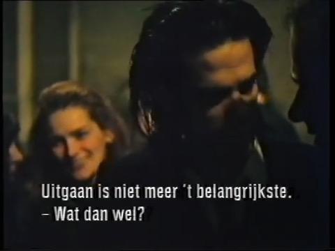 Nick Cave  Stranger in a strange land VPRO documentary 1987_00060.jpg