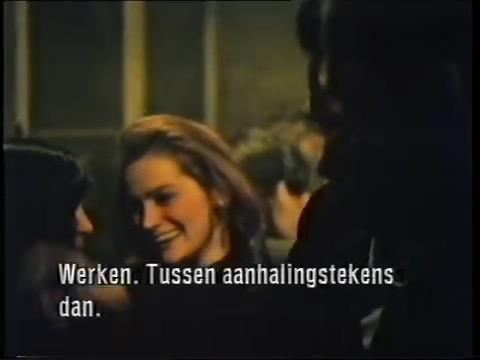 Nick Cave  Stranger in a strange land VPRO documentary 1987_00062.jpg