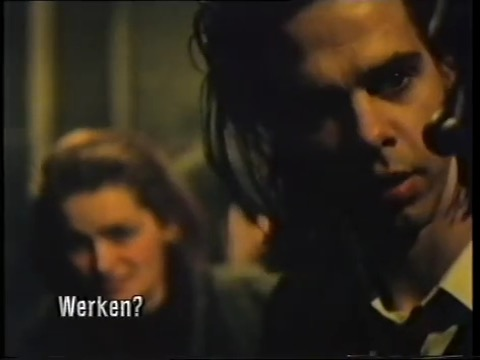 Nick Cave  Stranger in a strange land VPRO documentary 1987_00063.jpg