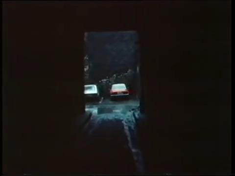 Nick Cave  Stranger in a strange land VPRO documentary 1987_00066.jpg