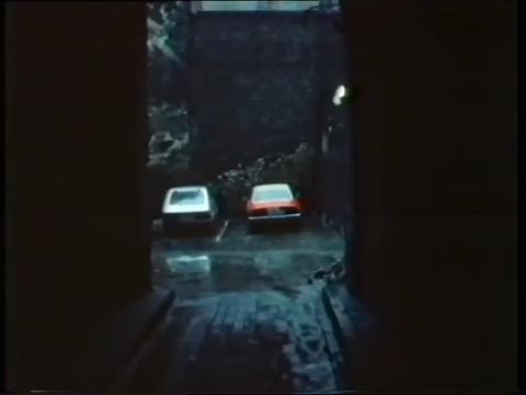 Nick Cave  Stranger in a strange land VPRO documentary 1987_00068.jpg
