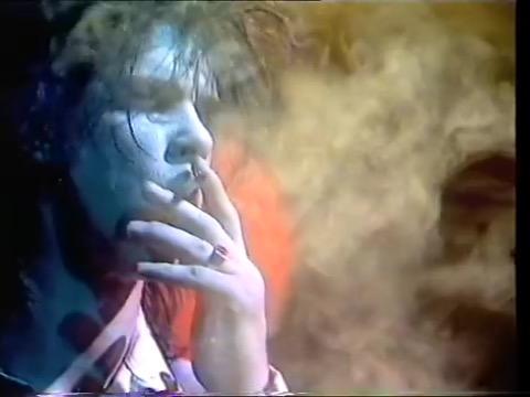Nick Cave  Stranger in a strange land VPRO documentary 1987_00078.jpg
