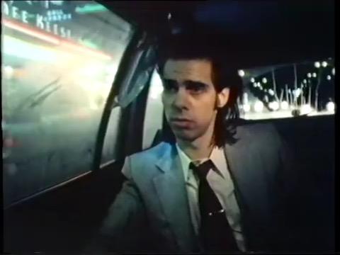Nick Cave  Stranger in a strange land VPRO documentary 1987_00083.jpg
