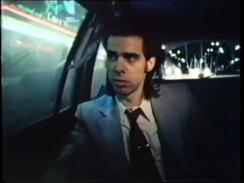 Nick Cave  Stranger in a strange land VPRO documentary 1987_00084.jpg